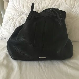 Brand new black Rebecca Minkoff Bag
